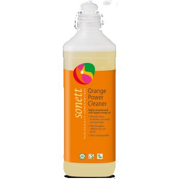 sonett_orange_power_cleaner_0 5.png