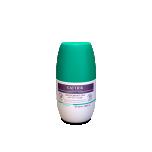 Cattier deodorant roll-on 50ml