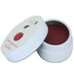 Taimsete pigmentidega huulevõi Cherry 10g