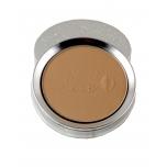 Taimsete pigmentidega terve jume jumestuspuuder SPF20 Golden Peach 9g