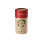 Attitude Super Leaves Deodorant Red Vine Leaves 85g
