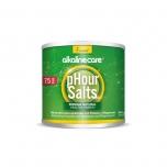 4 soola segu (pHour salts) 450g