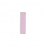 "Benecos Lauvärvi täidis ""Prismatic Pink"", 2g"
