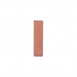 "Benecos Lauvärvi täidis ""Rusty Copper"", 2g"