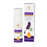 Lavendli roll-on 20ml