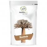 Baobabi pulber 125g