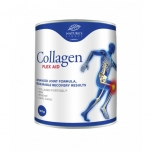 Kollageen Joint Care 140g