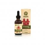Ekolife liposoomne B12 vitamiin 60ml