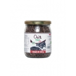 Chia seemned 350g