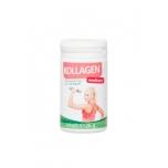 Kollageenikapslid E-vitamiiniga 60tk