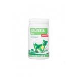 Rohelise tee kapslid L-karnitiiniga 60 tk