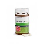 K2 vitamiini kapslid 120tk