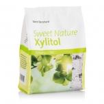 Ksülitoolil põhinev lauamagusaine, 1kg