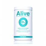Alive Ultra-concentrated destainer/deodoriser 1130g