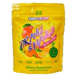 Synergizer apelsini ja mango maitsega 250g