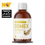 OOMEX – Oomega 3   300ml