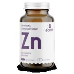 ZINC Diglycinate Bioactive 90 capsules
