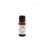 Greipfruit Essential Oil 10ml