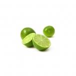 Lime Essential Oil 10ml