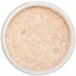 Mineraalne aluspuuder SPF15 Blondie 10g