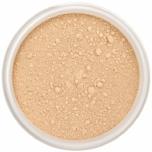 Mineraalne aluspuuder SPF15 Warm Honey 10g