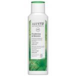 Lavera värskendav ja tasakaalustav šampoon 250ml