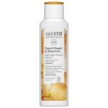 Lavera šampoon kahjustatud juustele (sügavalt hooldav) 250ml