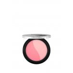 Lavera So Fresh puuder-põsepuna - Columbine Pink 07  4,5g