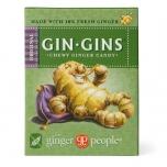 Gin Gins® Original ingveri närimiskomm 42g
