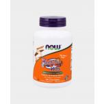 Now Berrydophilus probiootikumid lastele, N120