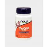 Now CoQ10 60mg, N60