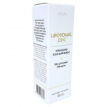 Biaks liposoomne tsink Spray, 25ml