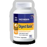 Seedeensüümid Digest Basic 90 kapslit