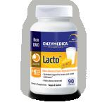 Lacto seedeensüümide segu 90tk