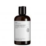 Evolve superfood sära andev šampoon 250ml