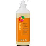 Sonett puhastusvahend apelsiniõliga 500ml
